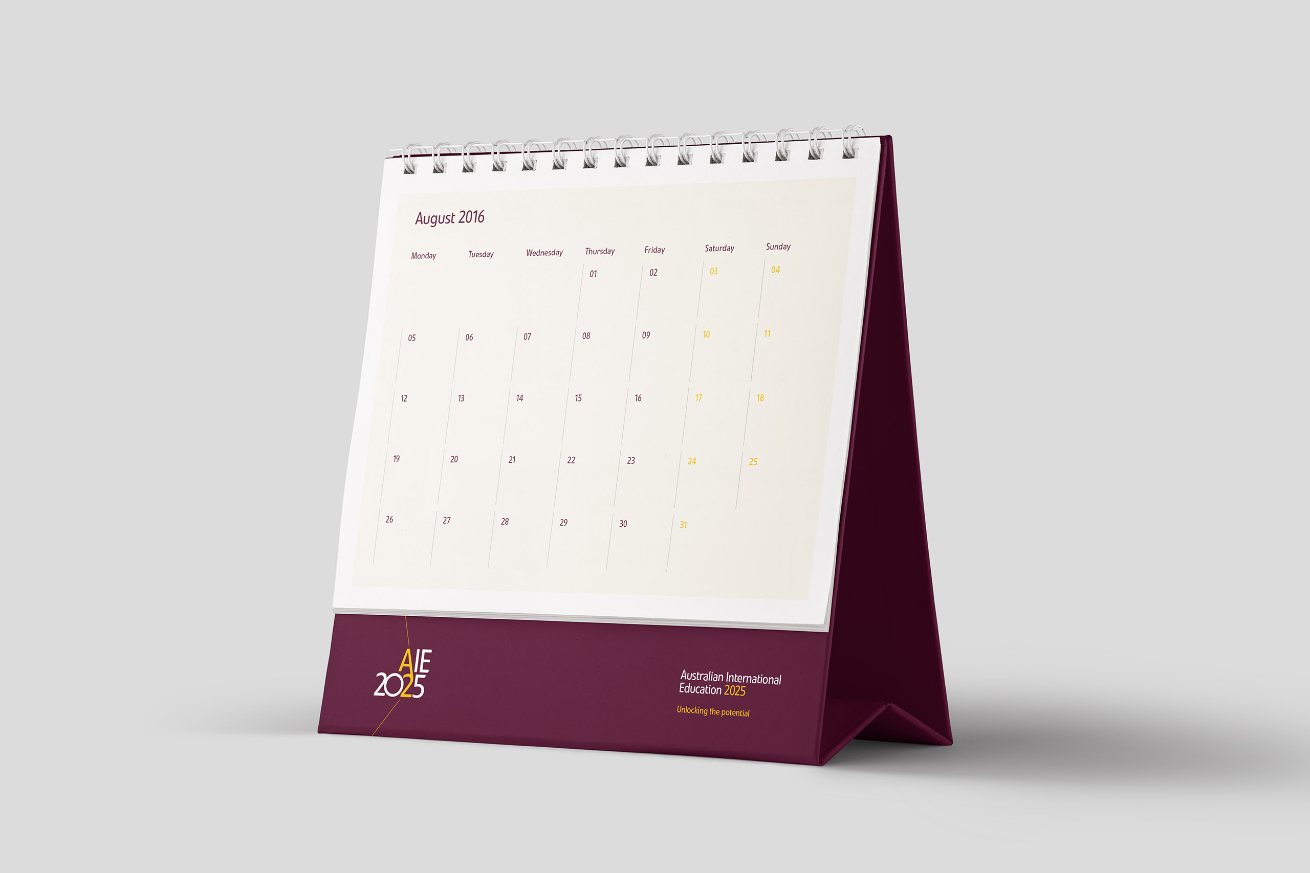 aie2025-desk-calendar-cropped