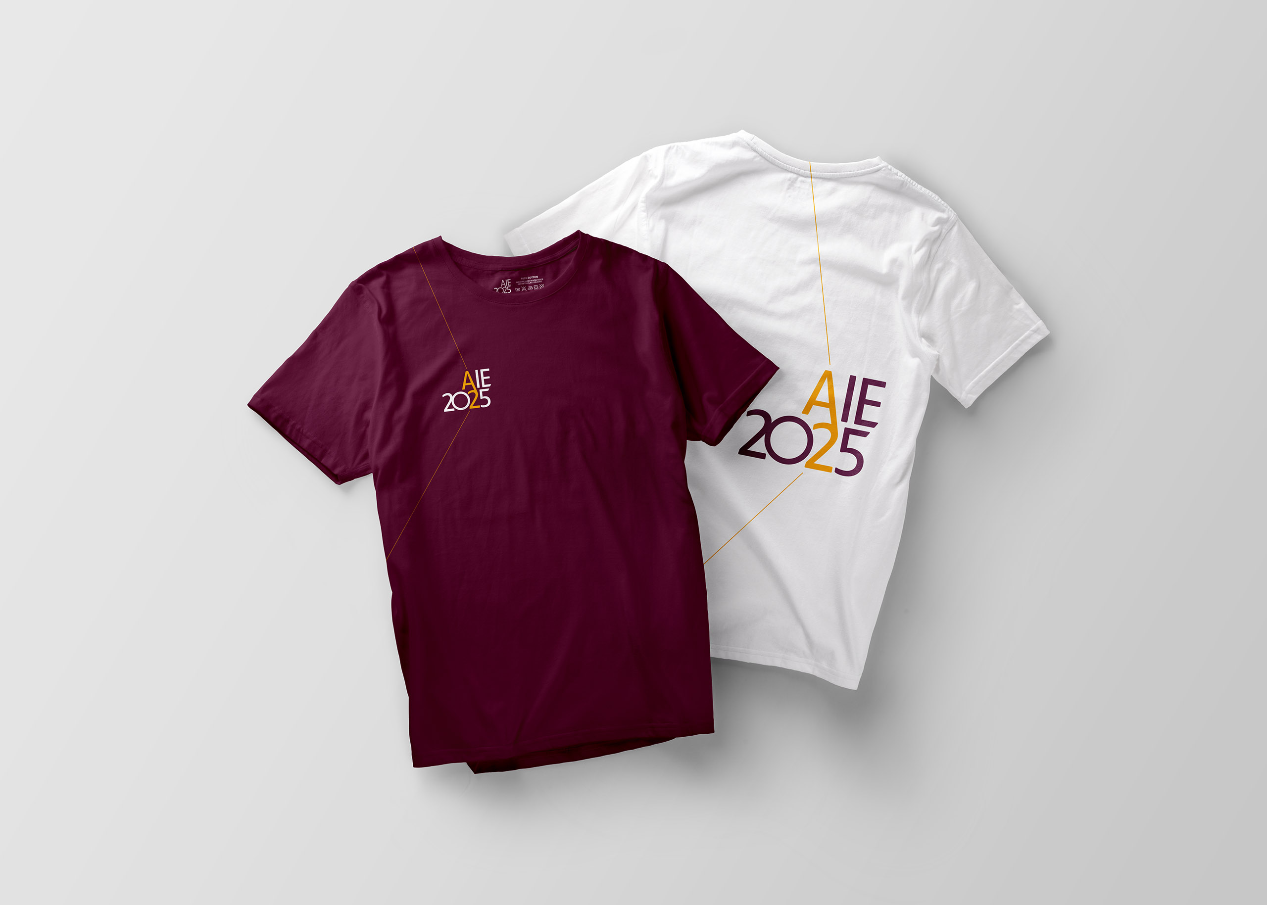 aie2025-tshirt-2up