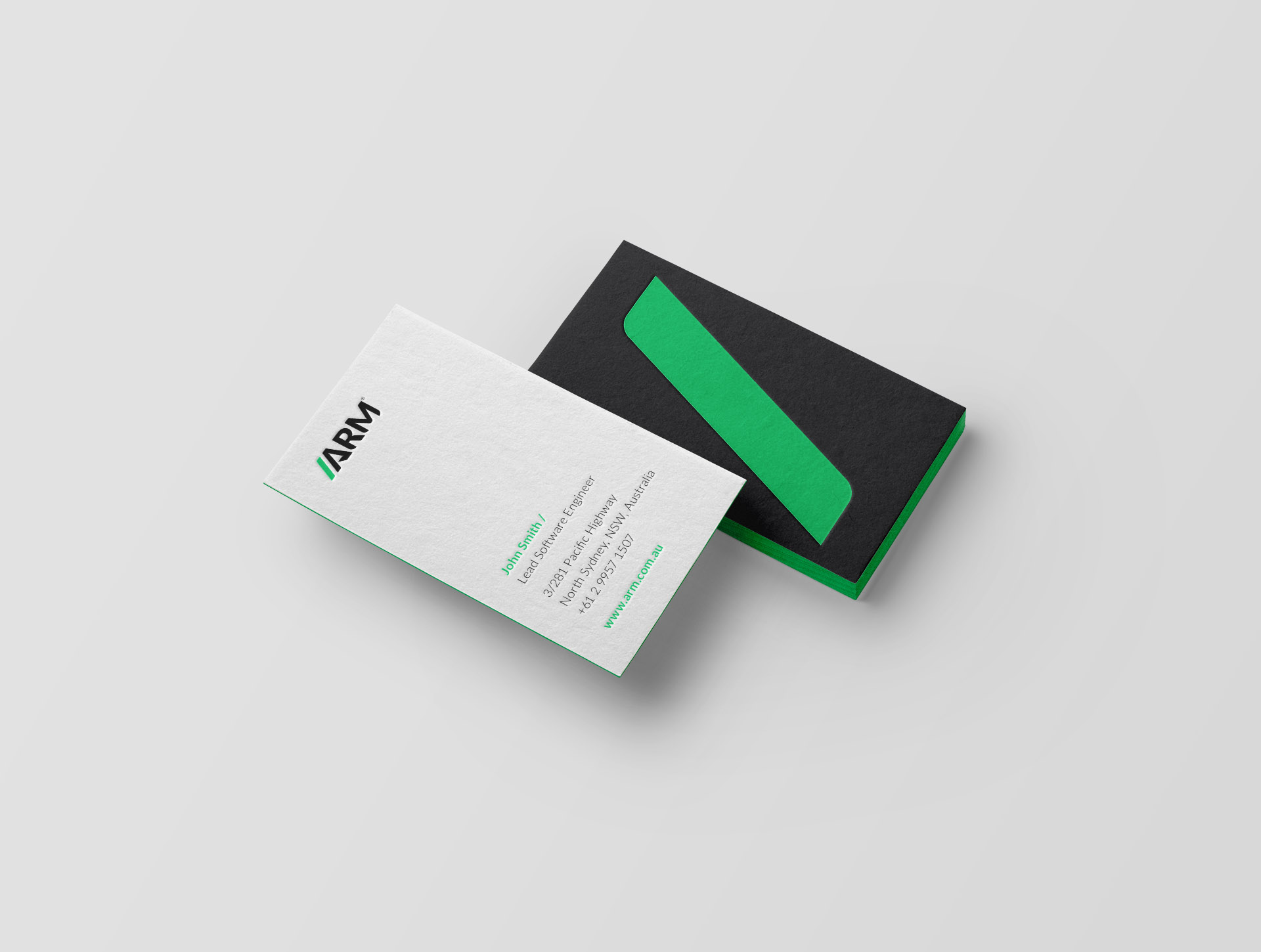 arm-business-card-other