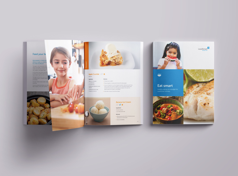leadsmart-cookbook