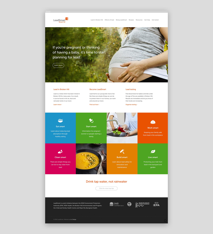 leadsmart-website-combined