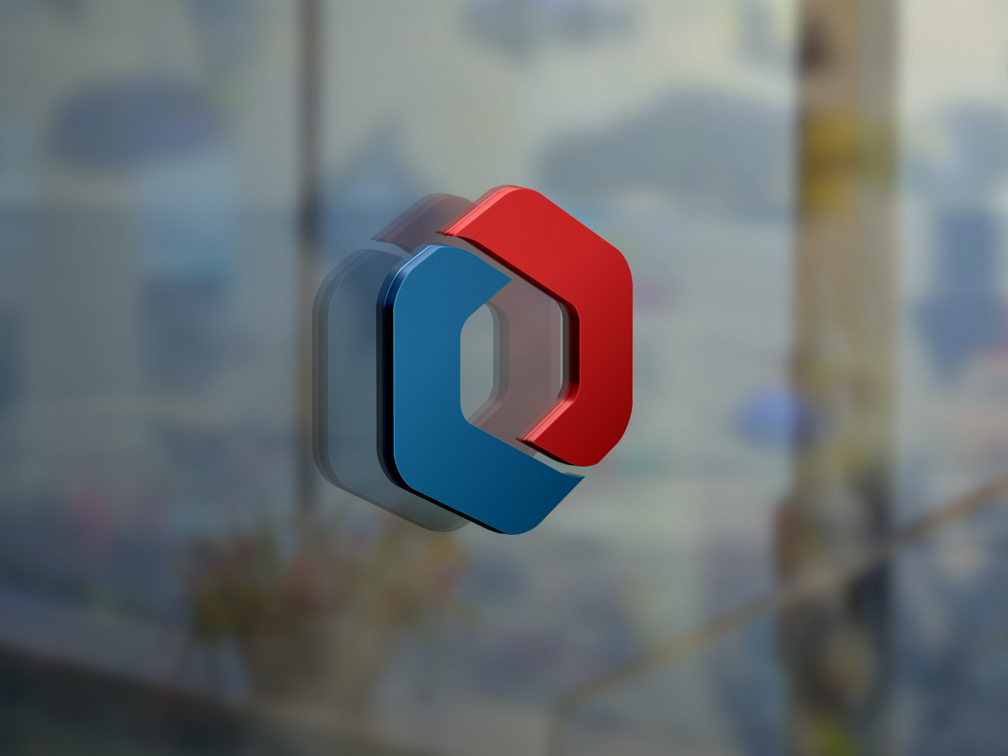 opg-logo-mock-up-window