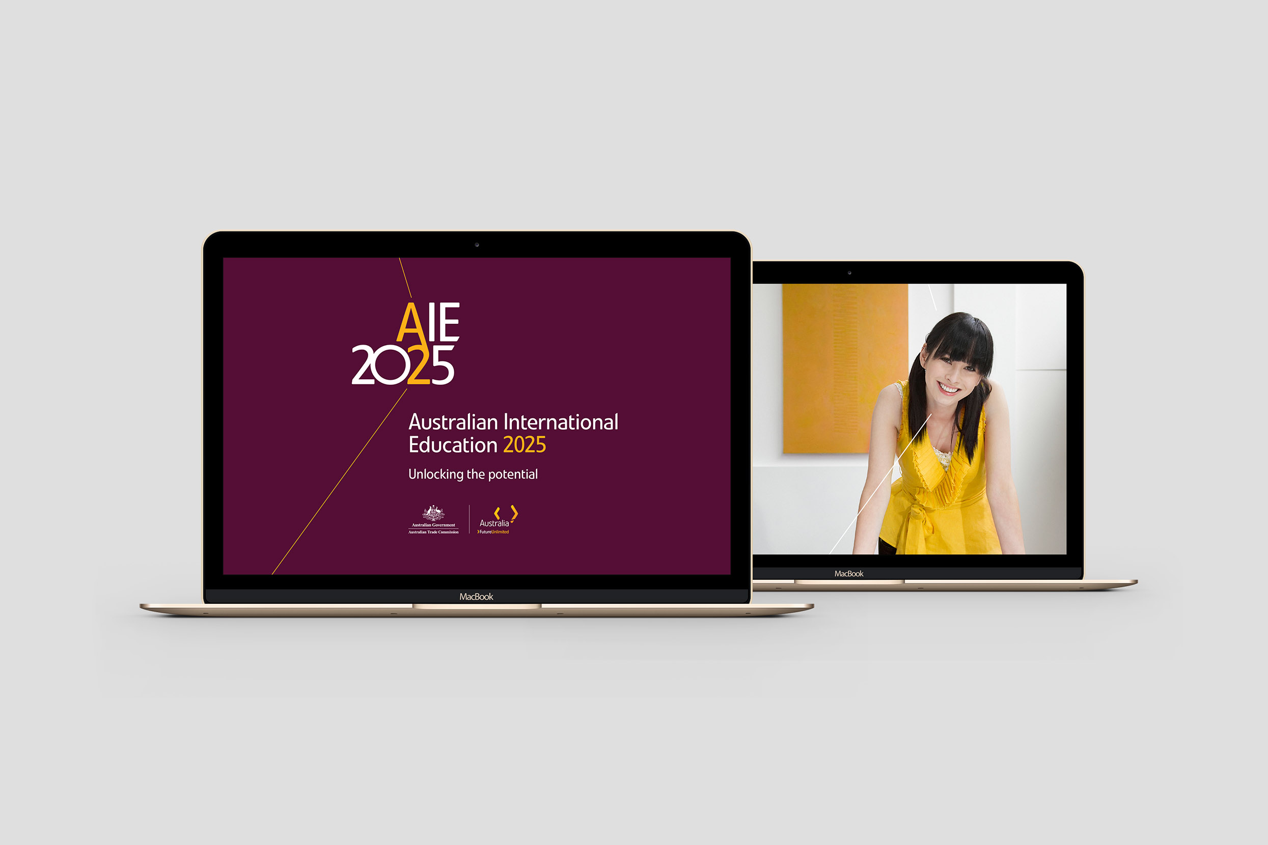 aie2025-macbook-gold-2up