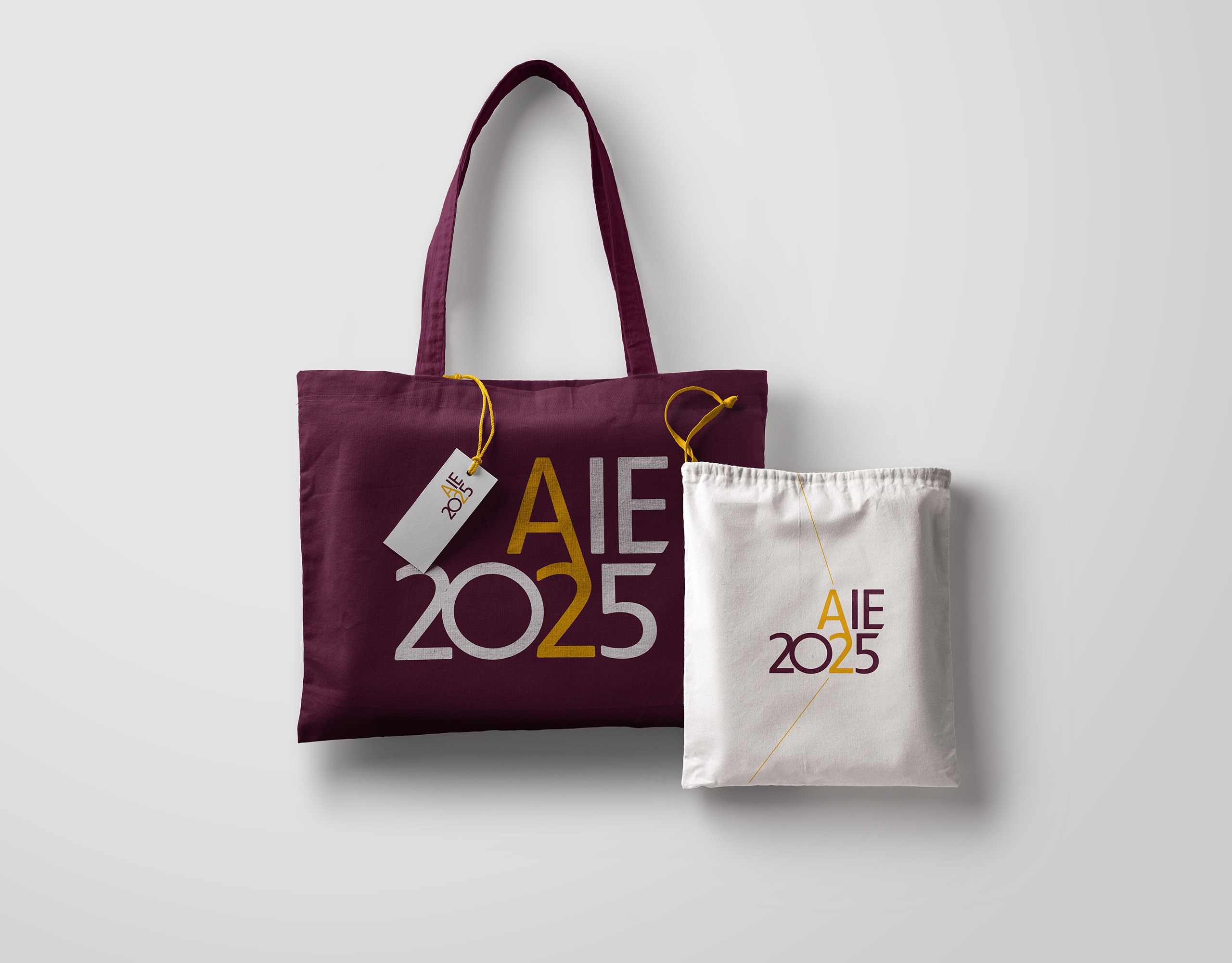 aie2025-tote-drawstring-fabric-bags-mockup