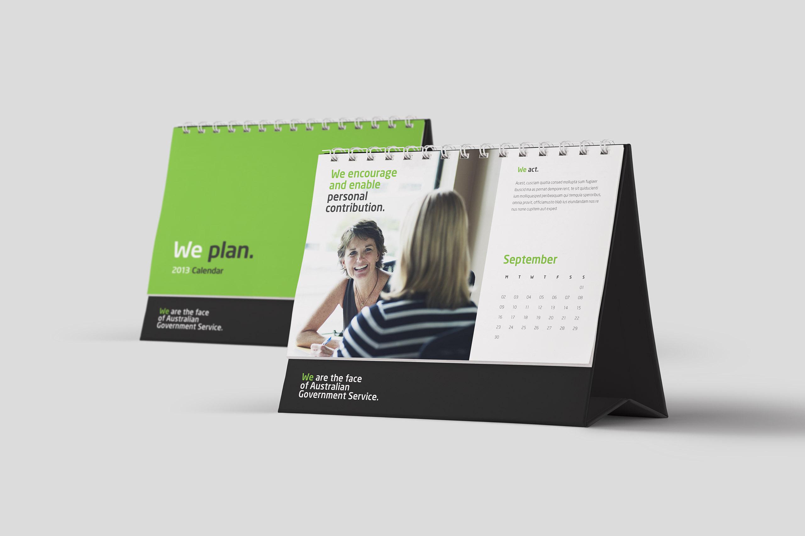 dhs-desk-calendar-2up