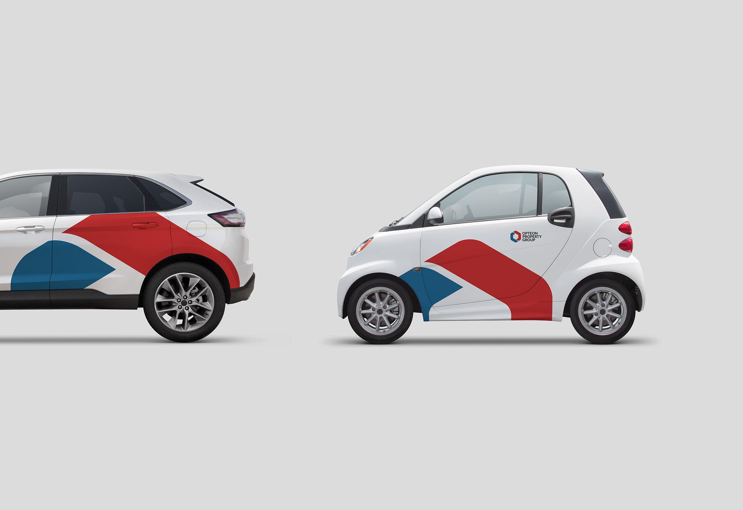 opg-cars-3